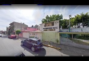 Foto de departamento en venta en  , san rafael, tlalnepantla de baz, méxico, 19355098 No. 01