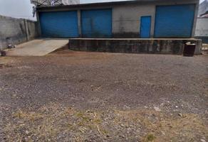 Foto de terreno comercial en venta en  , san rafael, tlalnepantla de baz, méxico, 0 No. 01
