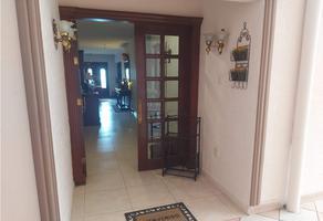 Foto de casa en venta en  , san rafael, tlalnepantla de baz, méxico, 21095195 No. 01