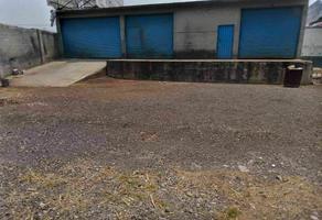 Foto de terreno industrial en venta en  , san rafael, tlalnepantla de baz, méxico, 0 No. 01