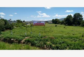 Foto de terreno habitacional en venta en san rafael tlanalapan , san rafael tlanalapan, san martín texmelucan, puebla, 12625827 No. 01