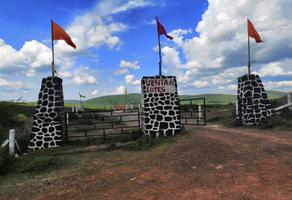Foto de terreno habitacional en venta en  , san rafael zaragoza, tlaltizapán de zapata, morelos, 12745376 No. 01