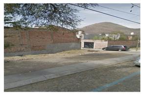 Foto de terreno habitacional en venta en san rafel 205, larios, tlajomulco de zúñiga, jalisco, 0 No. 01