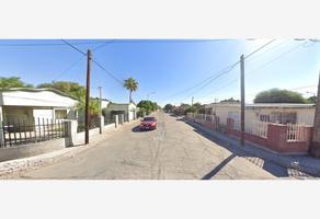 Foto de casa en venta en san ramon 00, baja california, mexicali, baja california, 0 No. 01