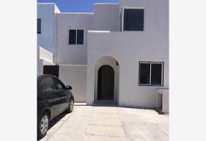 Foto de casa en venta en san ramón 1, santa fe oro, los cabos, baja california sur, 13753196 No. 02