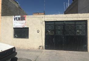 Foto de casa en venta en san ramon , heliodoro hern?ndez loza 1a secc, guadalajara, jalisco, 4669820 No. 01