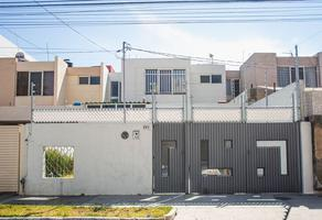 Foto de casa en venta en san ramon nonato , camino real, zapopan, jalisco, 0 No. 01