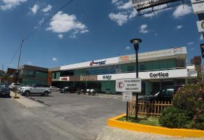 Foto de local en renta en  , san ramon norte i, mérida, yucatán, 10474534 No. 01
