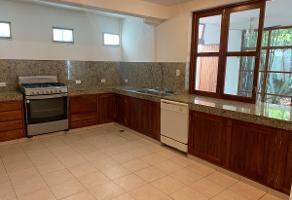 Foto de casa en renta en  , san ramon norte i, mérida, yucatán, 14483182 No. 04
