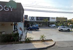Foto de local en renta en  , san ramon norte i, mérida, yucatán, 0 No. 01