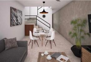 Foto de casa en venta en  , san ramon norte i, mérida, yucatán, 15881645 No. 01