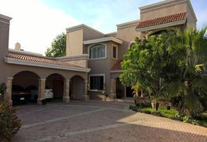 Foto de casa en venta en  , san ramon norte, mérida, yucatán, 16515194 No. 01