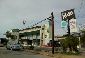 Foto de local en renta en  , san ramon norte i, mérida, yucatán, 18455441 No. 01