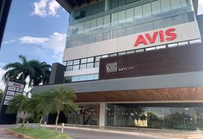 Foto de oficina en renta en  , san ramon norte i, mérida, yucatán, 0 No. 01