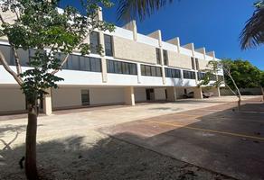 Foto de departamento en venta en  , san ramon norte i, mérida, yucatán, 0 No. 01