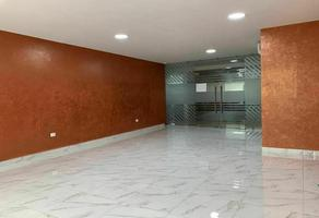 Foto de oficina en venta en  , san ramon norte i, mérida, yucatán, 0 No. 01