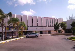 Foto de local en renta en  , san ramon norte i, mérida, yucatán, 7039078 No. 01