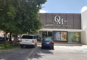 Foto de local en venta en  , san ramon norte i, mérida, yucatán, 11405410 No. 01