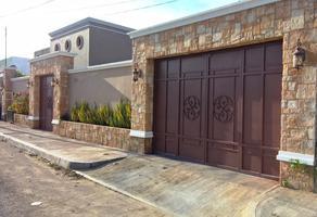 Foto de casa en venta en  , san ramon norte, mérida, yucatán, 14072625 No. 01
