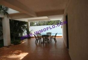 Foto de edificio en venta en  , san ramon norte, mérida, yucatán, 0 No. 01