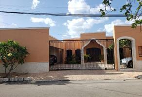 Foto de casa en venta en  , san ramon norte, mérida, yucatán, 0 No. 02
