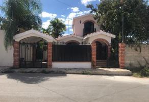 Foto de casa en venta en  , san ramon norte, mérida, yucatán, 0 No. 01