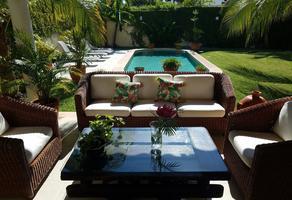 Foto de casa en venta en  , san ramon norte, mérida, yucatán, 15121542 No. 01