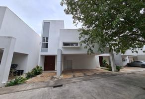 Foto de casa en venta en  , san ramon norte, mérida, yucatán, 18766088 No. 01