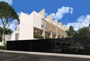 Foto de casa en venta en  , san ramon norte, mérida, yucatán, 19371608 No. 01