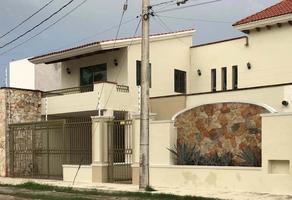 Foto de casa en renta en san ramon norte , san ramon norte i, mérida, yucatán, 14820030 No. 01