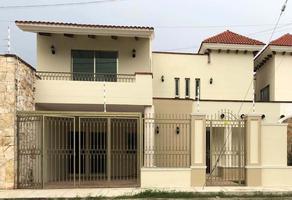 Foto de casa en renta en san ramon norte , san ramon norte i, mérida, yucatán, 0 No. 02