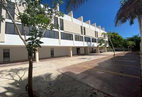 Foto de casa en condominio en venta en san ramón norte , san ramon norte i, mérida, yucatán, 0 No. 01