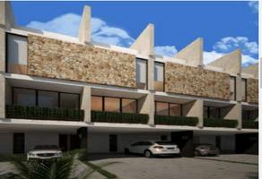 Foto de casa en venta en san ramón norte , san ramon norte i, mérida, yucatán, 0 No. 01
