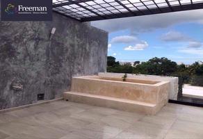 Foto de casa en venta en san ramon norte , san ramon norte i, mérida, yucatán, 0 No. 01