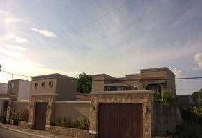 Foto de casa en venta en san ramon norte whi266506, san ramon norte, mérida, yucatán, 15297915 No. 01
