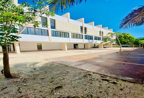 Foto de casa en venta en san ramon norte whi271901, san ramon norte i, mérida, yucatán, 0 No. 01