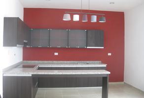 Foto de casa en renta en san ramon norte whi9970, san ramon norte i, mérida, yucatán, 0 No. 01