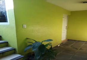 Foto de departamento en renta en san raul , pedregal de santa ursula, coyoacán, df / cdmx, 0 No. 01