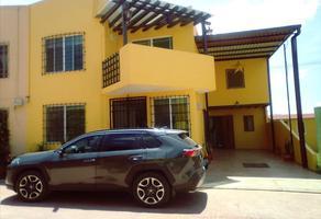 Foto de casa en renta en  , san raymundo jalpan, san raymundo jalpan, oaxaca, 0 No. 01