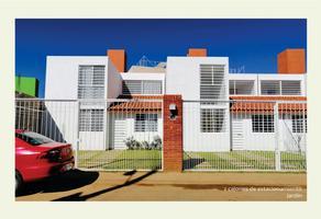 Foto de casa en condominio en venta en san raymundo jalpan , san raymundo jalpan, san raymundo jalpan, oaxaca, 0 No. 01