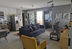 Foto de departamento en venta en san remiel 130, la virgen, soledad de graciano sánchez, san luis potosí, 0 No. 01