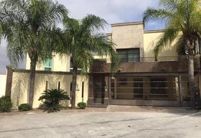 Foto de casa en venta en san remo 1159, cumbres san agustín 2 sector, monterrey, nuevo león, 11449651 No. 01