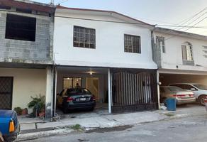 Foto de casa en venta en san remo , fresnos del lago sector 2, san nicolás de los garza, nuevo león, 0 No. 01