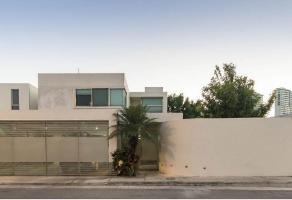 Casas en venta en San Remo, Mérida, Yucatán - Propiedades com