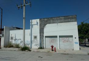 Foto de local en venta en san roberto 101, paraje san josé, garcía, nuevo león, 8642955 No. 01