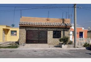 Foto de casa en venta en san roberto 105, valle san felipe, garcía, nuevo león, 0 No. 01