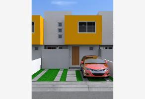 Foto de casa en venta en san rochel 5200, san miguel, querétaro, querétaro, 0 No. 01
