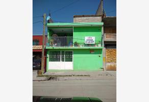 Foto de casa en venta en san rodolfo 416, valle de san pedro, león, guanajuato, 17574447 No. 01