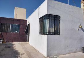 Foto de casa en venta en san rodolfo
