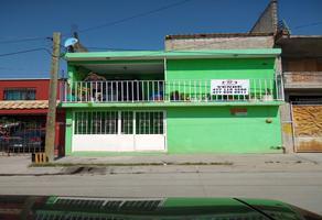 Foto de edificio en venta en san rodolfo , valle de san pedro, león, guanajuato, 17924355 No. 01